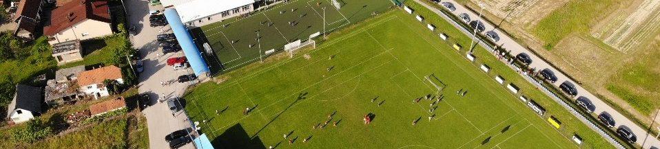 Nogometni klub Stupnik